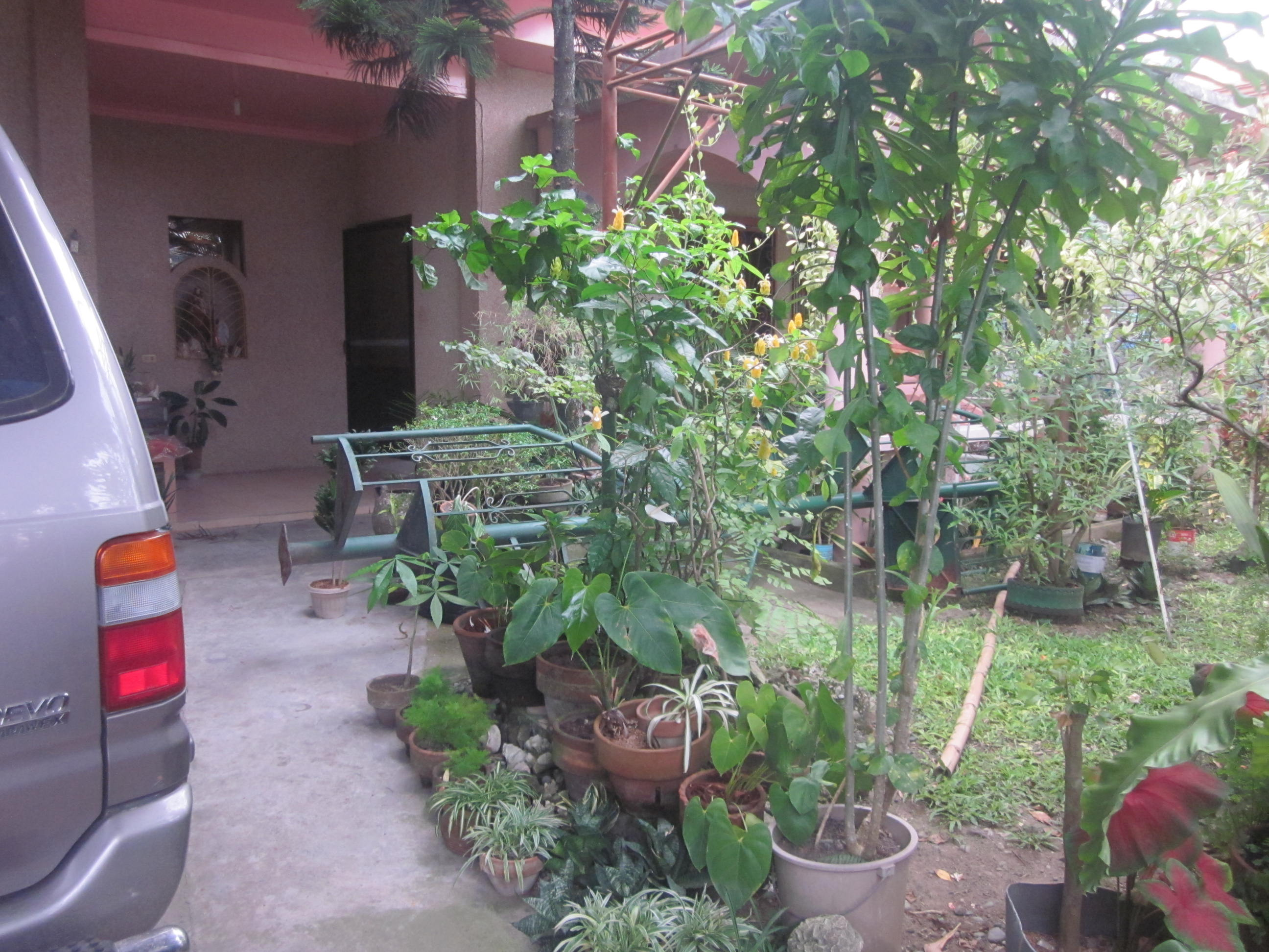 FOR SALE: House Davao >Davao City 19