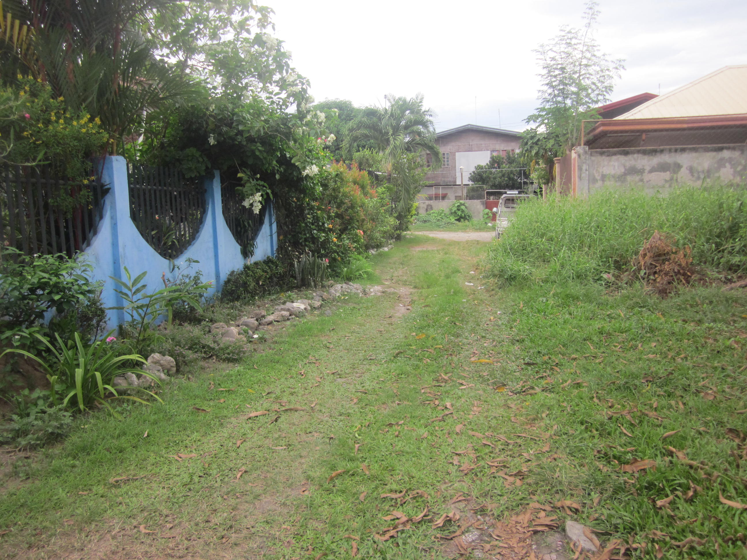 FOR SALE: House Davao >Davao City 22