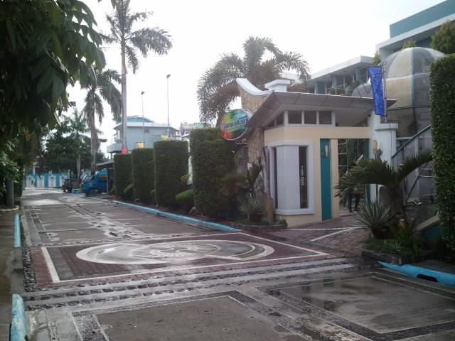 FOR SALE: House Laguna 6
