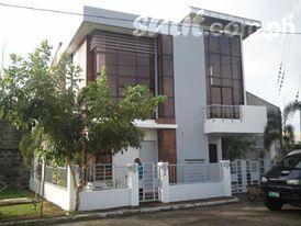 FOR SALE: House Laguna 5
