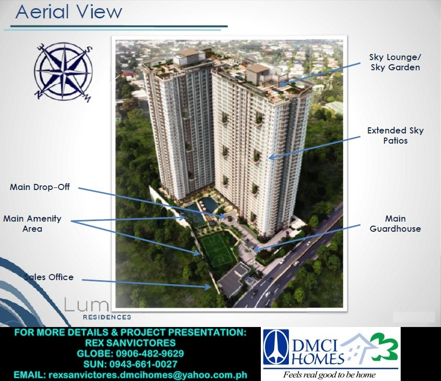 FOR SALE: Apartment / Condo / Townhouse Manila Metropolitan Area > Pasig 2