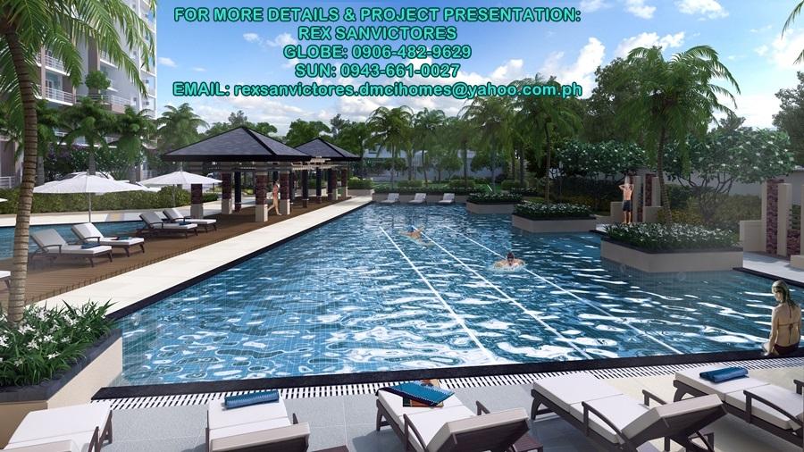 FOR SALE: Apartment / Condo / Townhouse Manila Metropolitan Area > Pasig 9