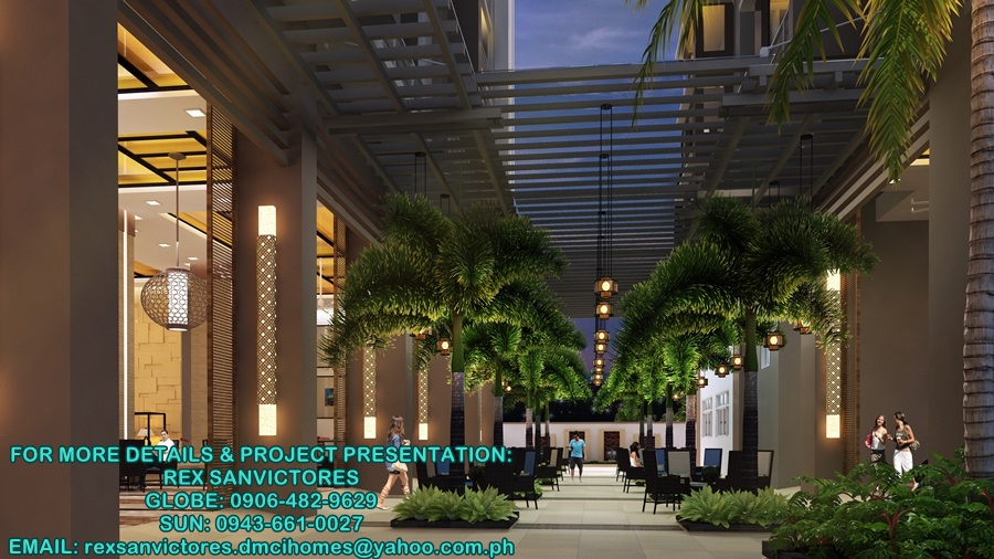 FOR SALE: Apartment / Condo / Townhouse Manila Metropolitan Area > Pasig 11