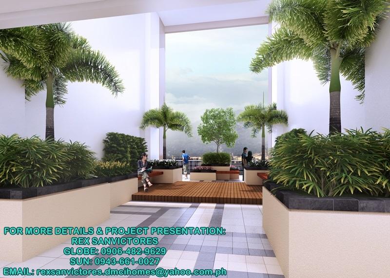 FOR SALE: Apartment / Condo / Townhouse Manila Metropolitan Area > Pasig 13
