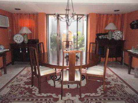 FOR SALE: House Manila Metropolitan Area > Muntinlupa 8