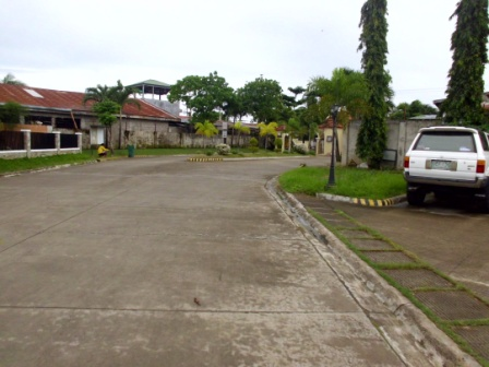 msin road