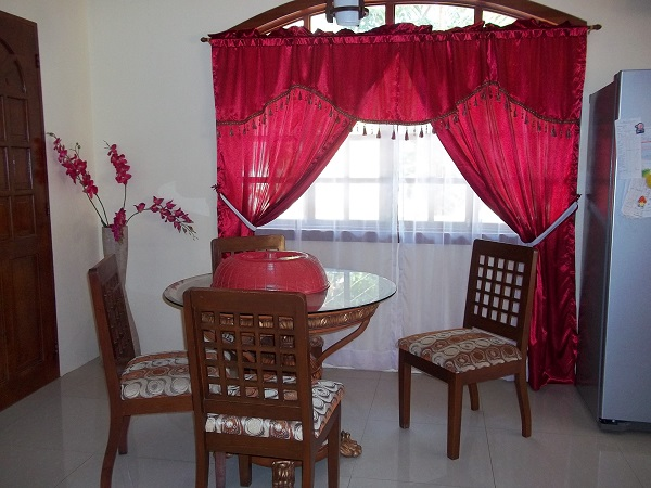 FOR SALE: House Cebu > Other areas 14