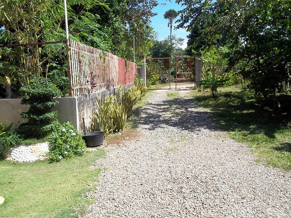 FOR SALE: House Cebu > Other areas 15