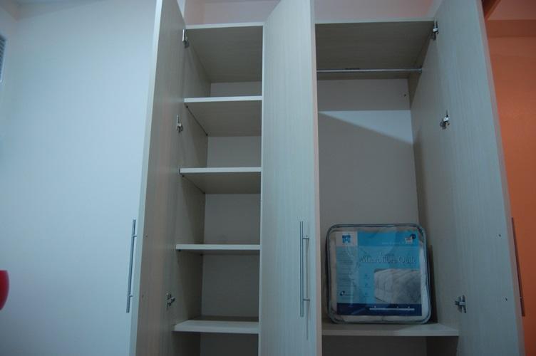 Grass Bedroom Cabinet