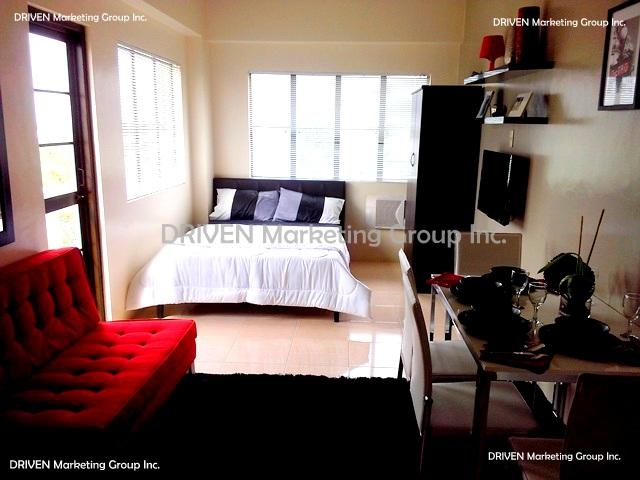 Condo Near Ortigas - Valley Mansions - Condo for Sale, Affordable condo for sale near pasig, Affordable condo for sale near ortigas, Affordable condo for sale near makati, Affordable condo for sale near cubao