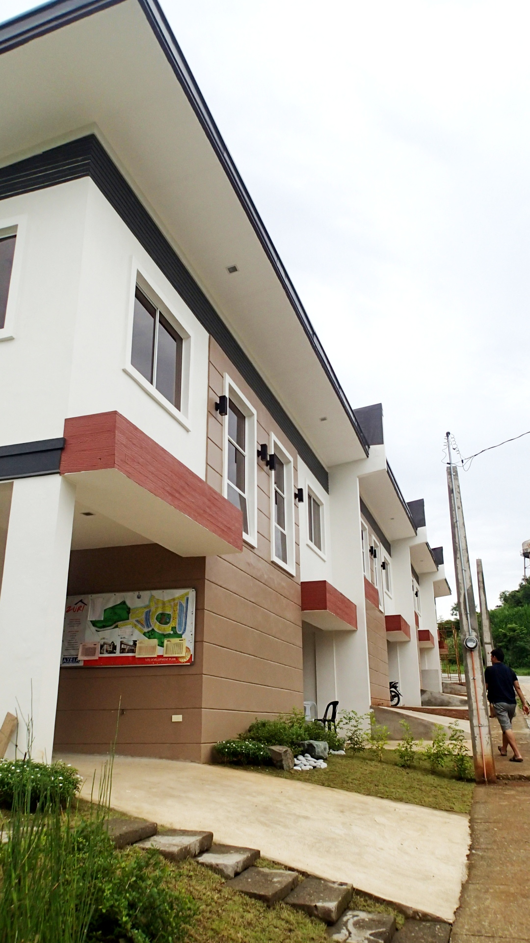 Taytay, Rizal, Townhouse for Sale in Taytay - Zuri Residences, Townhouse for Sale in Taytay - Zuri Residences, Zuri Residences - House for Sale in Taytay - Only 15k per Month, Low monthly investments