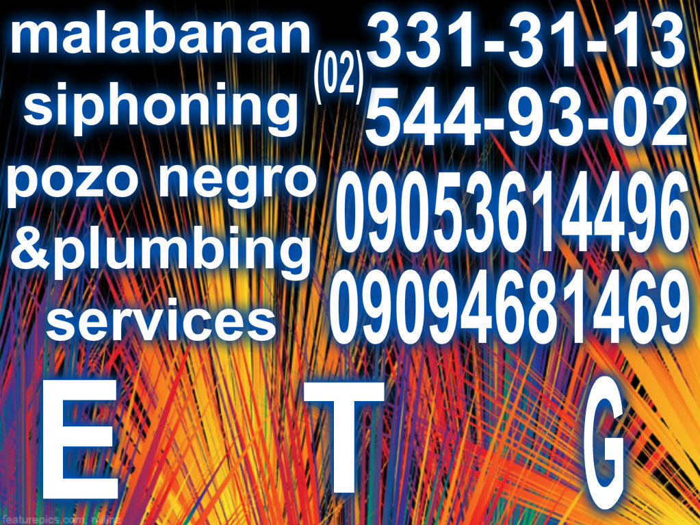 services 5449302