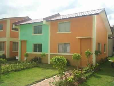 FOR SALE: Apartment / Condo / Townhouse Cavite 0