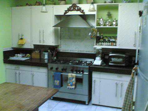 FOR SALE: House Manila Metropolitan Area > Muntinlupa 2