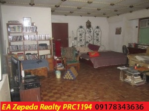 FOR SALE: Apartment / Condo / Townhouse Manila Metropolitan Area > Paranaque 5