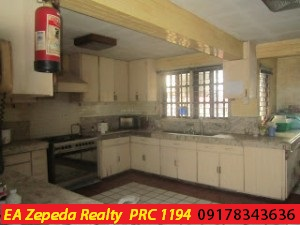 FOR SALE: Apartment / Condo / Townhouse Manila Metropolitan Area > Paranaque 6