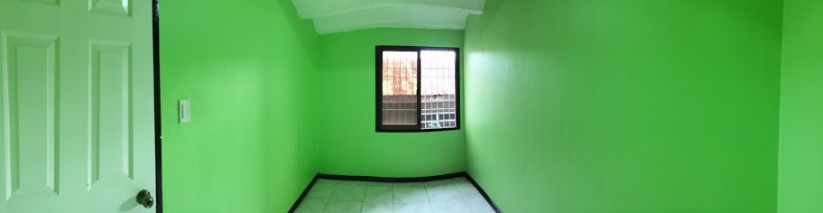 FOR SALE: Apartment / Condo / Townhouse Manila Metropolitan Area > Muntinlupa 0