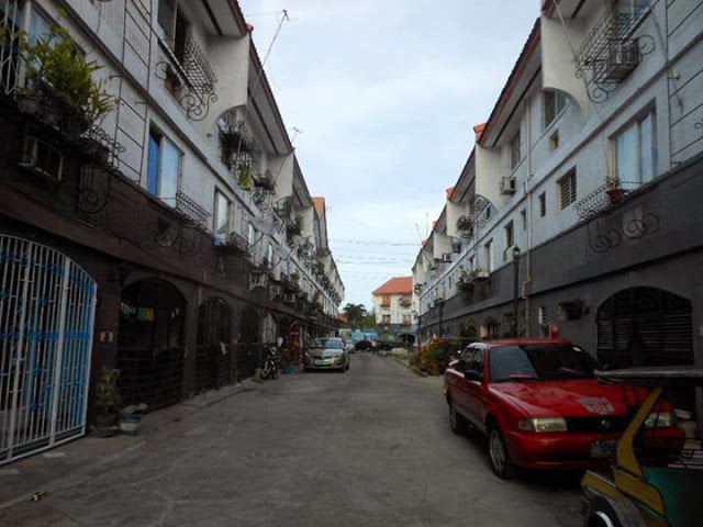 FOR SALE: Apartment / Condo / Townhouse Manila Metropolitan Area > Muntinlupa 5