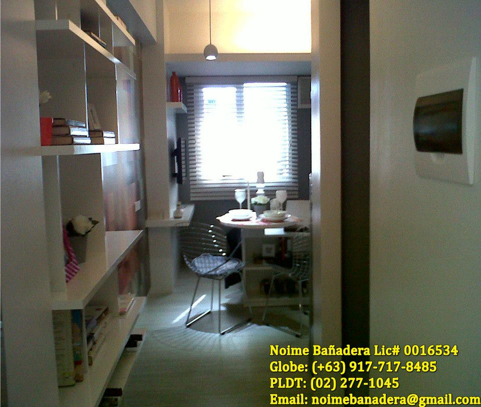 FOR SALE: Apartment / Condo / Townhouse Manila Metropolitan Area > Mandaluyong 10