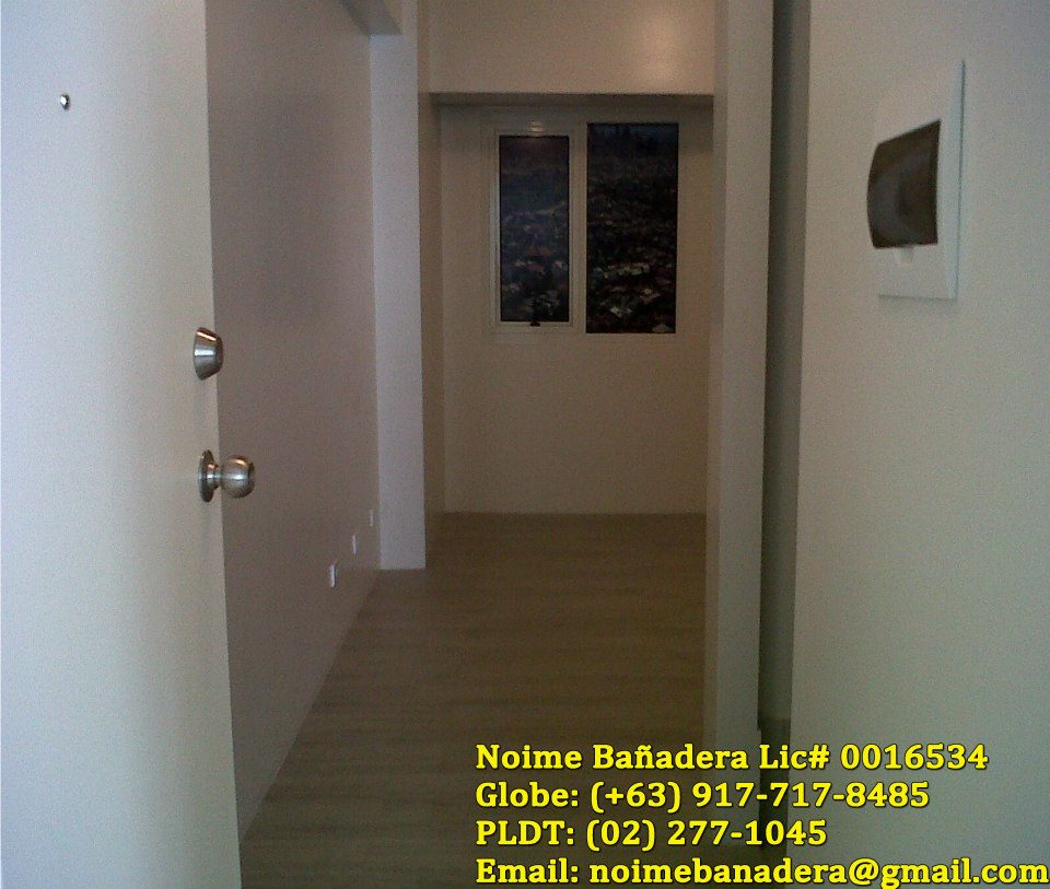 FOR SALE: Apartment / Condo / Townhouse Manila Metropolitan Area > Mandaluyong 17