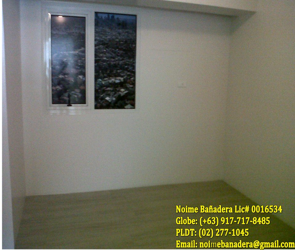 FOR SALE: Apartment / Condo / Townhouse Manila Metropolitan Area > Mandaluyong 18