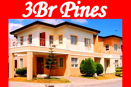 FOR SALE House Cavite