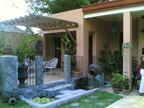 FOR SALE: House Manila Metropolitan Area > Muntinlupa 1