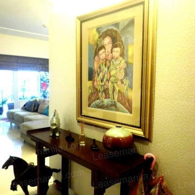 FOR RENT / LEASE: Apartment / Condo / Townhouse Rizal > Taguig