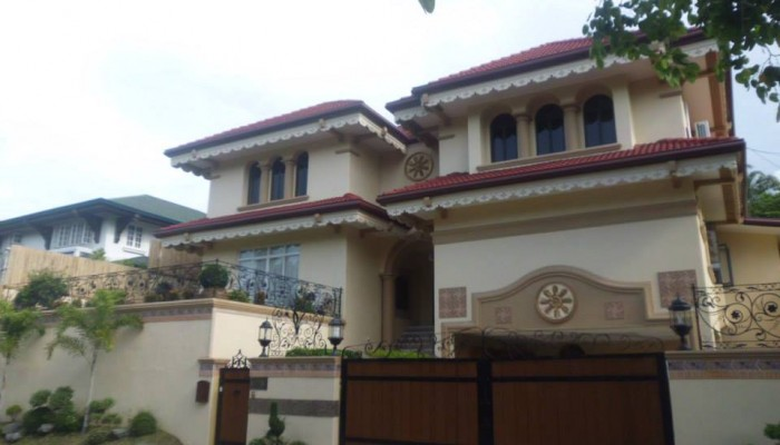 FOR SALE: House Manila Metropolitan Area > Muntinlupa 2
