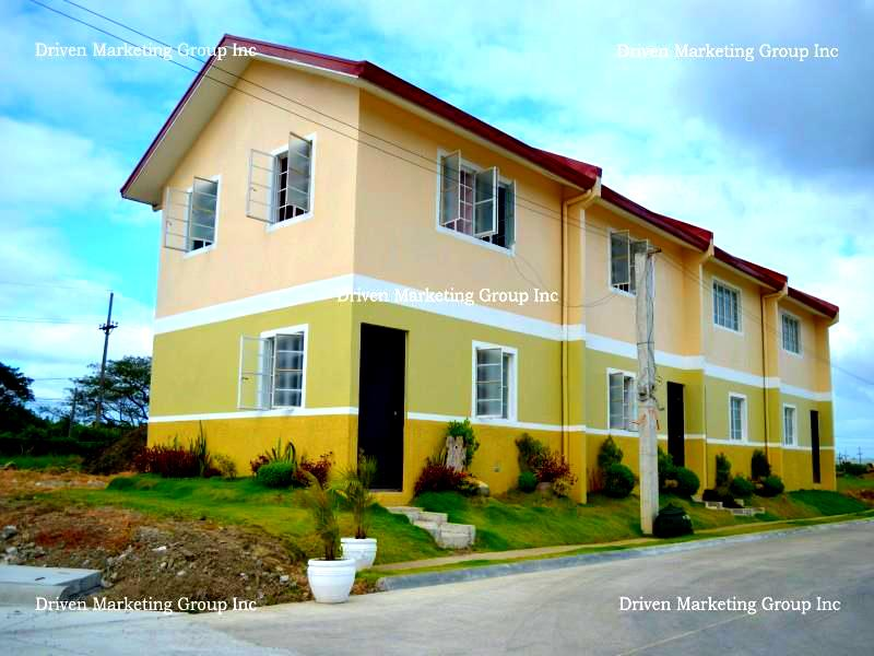 Murang pabahay sa Laguna, House for sale in Sta. Rosa, Townhouse for sale in Sta. Rosa, House and lot for Sale near Nuvali, House and lot for Sale near Tagaytay, , House and lot for Sale near Paseo de Santa Rosa