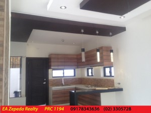 FOR SALE: House Manila Metropolitan Area > Paranaque 5