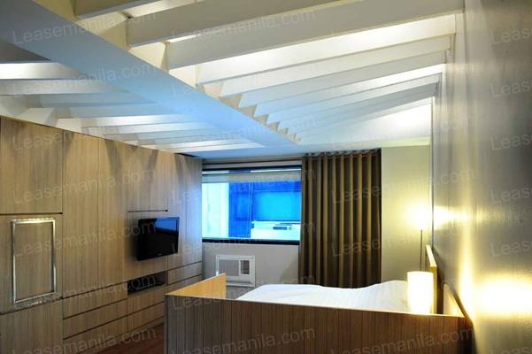 FOR RENT / LEASE: Apartment / Condo / Townhouse Manila Metropolitan Area > Pasig 2