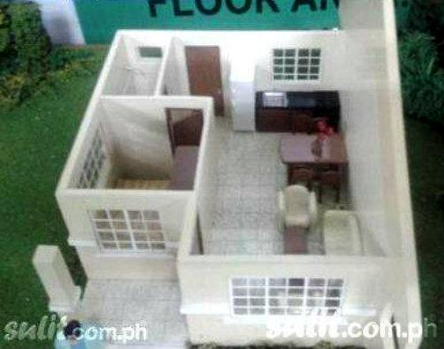 FOR SALE: House Rizal > Antipolo 1