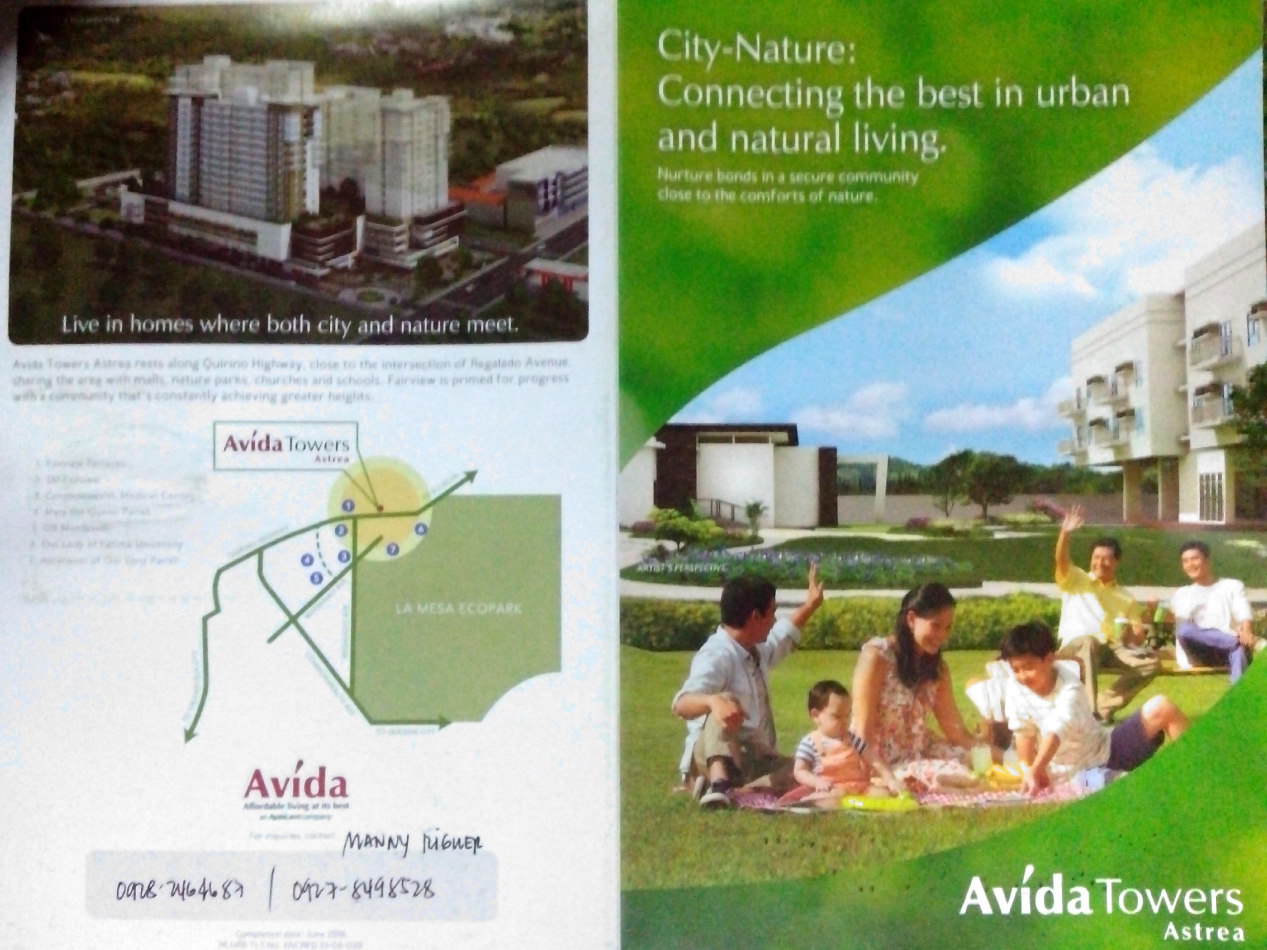 FOR SALE: Other Announcements Manila Metropolitan Area > Quezon
