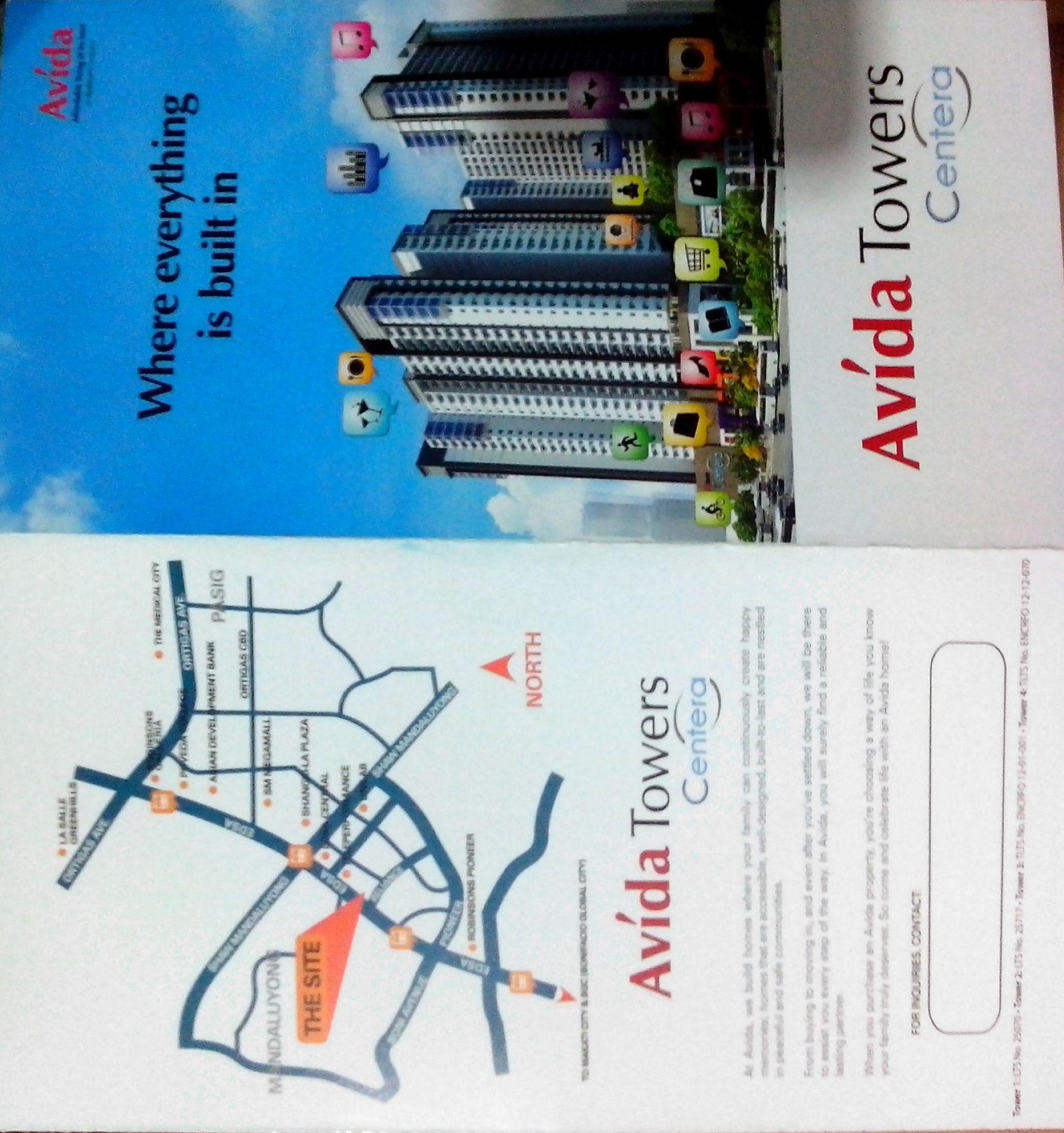 FOR SALE: Other Announcements Manila Metropolitan Area > Mandaluyong