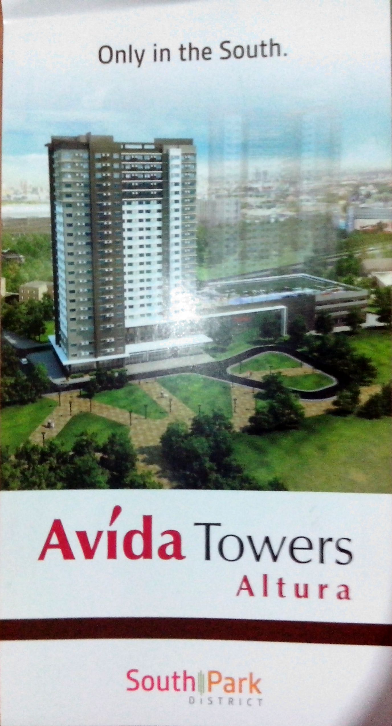 FOR SALE: Other Announcements Manila Metropolitan Area > Manila