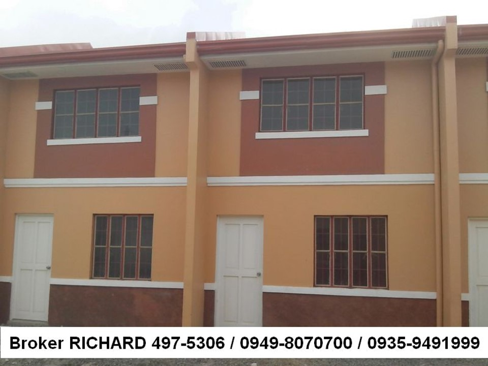 FOR SALE: House Bulacan > Other areas 3