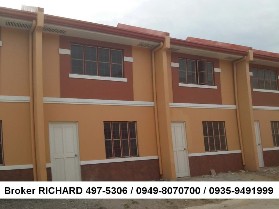 FOR SALE: House Bulacan > Other areas 0