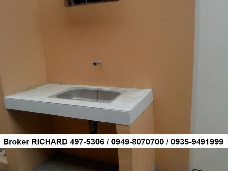 FOR SALE: House Bulacan > Other areas 13