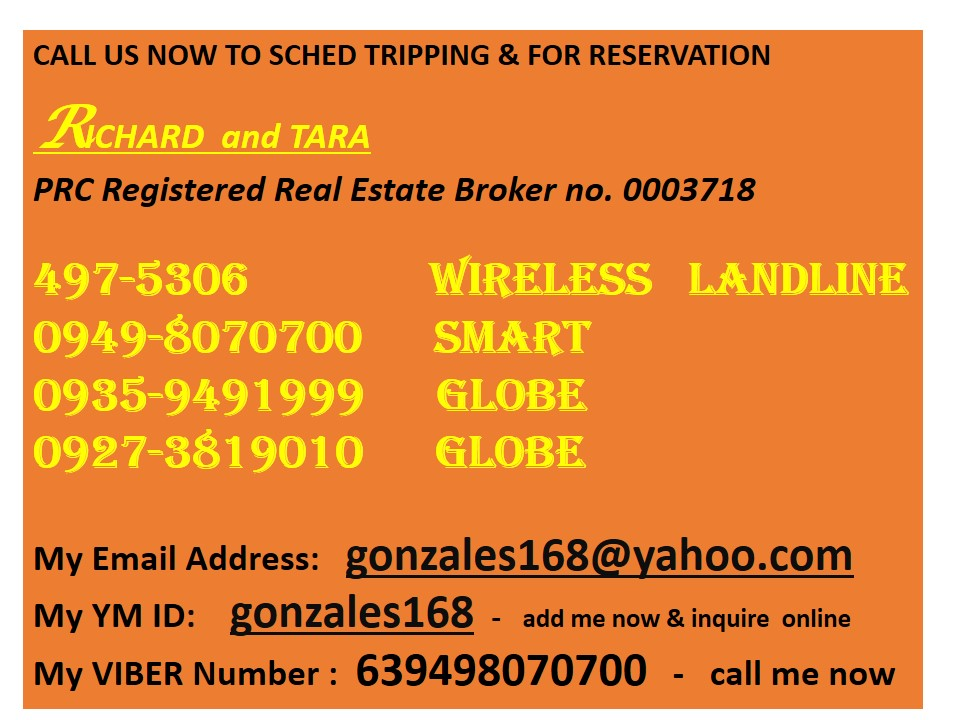 FOR SALE: House Bulacan > Other areas 15