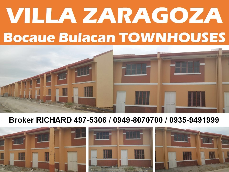 FOR SALE: House Bulacan > Other areas 16