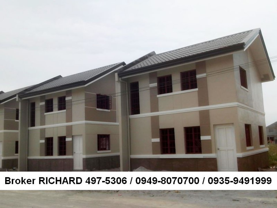FOR SALE: House Bulacan > Other areas 4