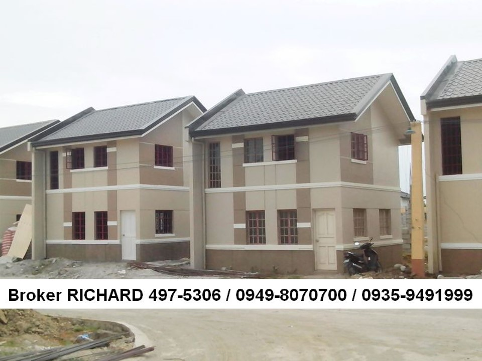 FOR SALE: House Bulacan > Other areas 7