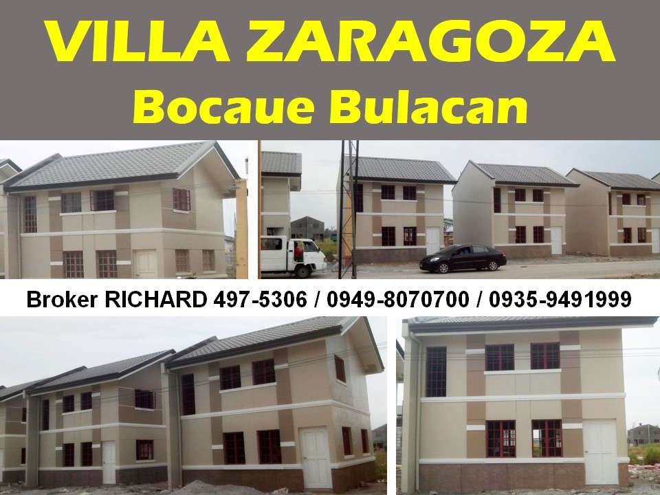 FOR SALE: House Bulacan > Other areas 11