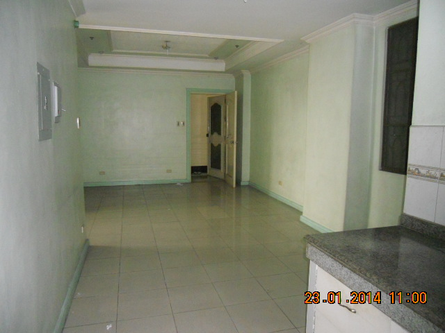 FOR RENT / LEASE: Apartment / Condo / Townhouse Manila Metropolitan Area > Manila 1