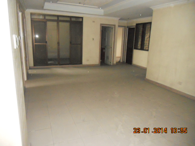 FOR RENT / LEASE: Apartment / Condo / Townhouse Manila Metropolitan Area > Manila 2