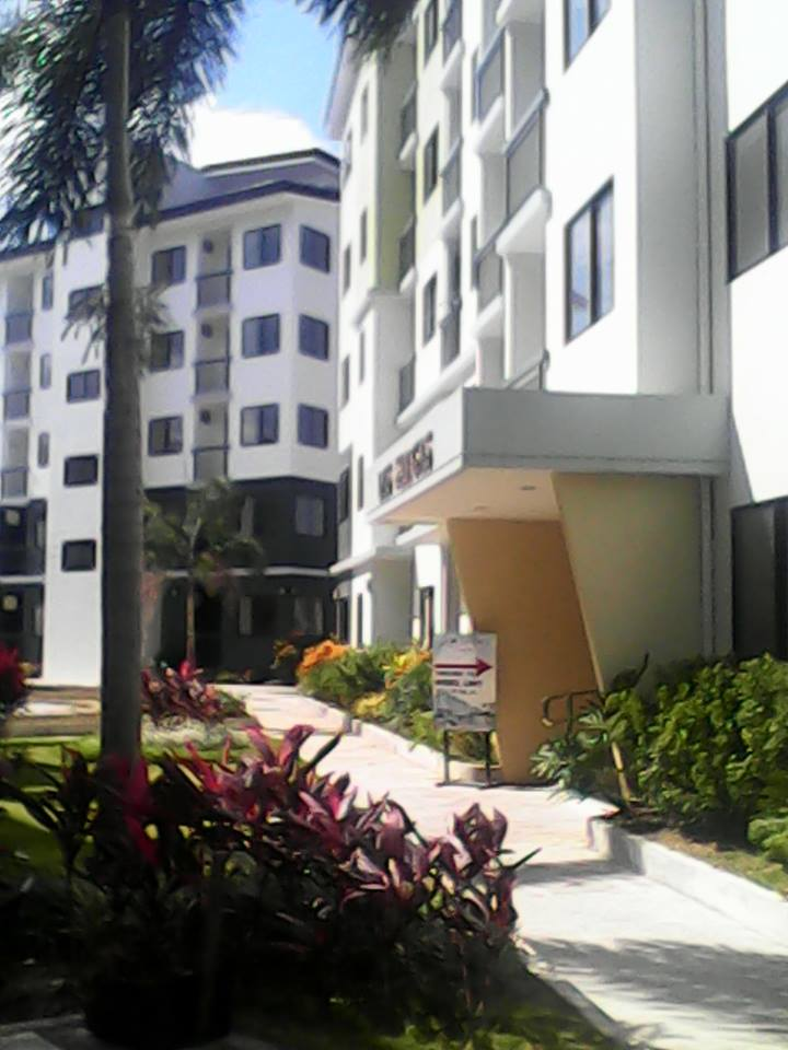 FOR SALE: Apartment / Condo / Townhouse Laguna