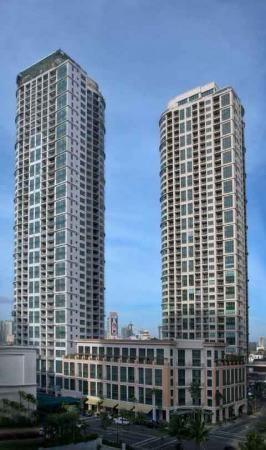 FOR SALE: Apartment / Condo / Townhouse Manila Metropolitan Area > Makati 4