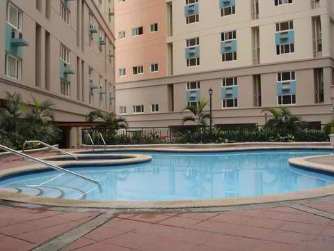 FOR SALE: Apartment / Condo / Townhouse Manila Metropolitan Area > Quezon 7