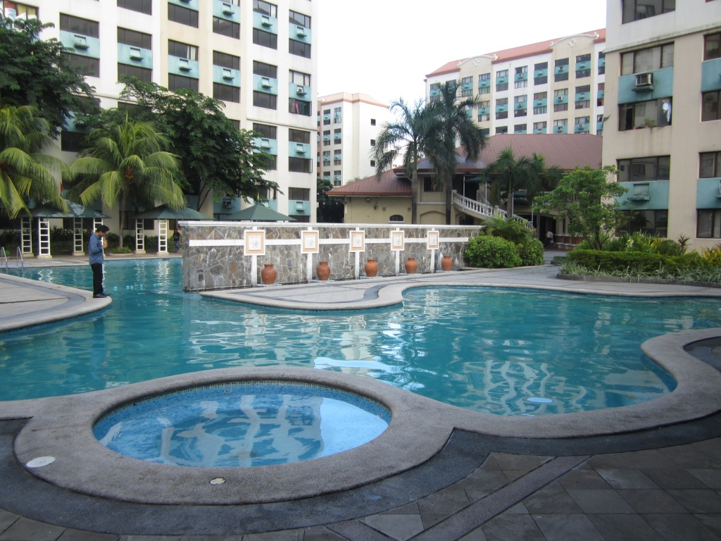 FOR SALE: Apartment / Condo / Townhouse Manila Metropolitan Area > Pasig 9